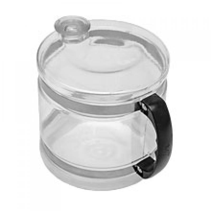 glaskrug mit griff tragbares wasser destillierger t md 4l. Black Bedroom Furniture Sets. Home Design Ideas
